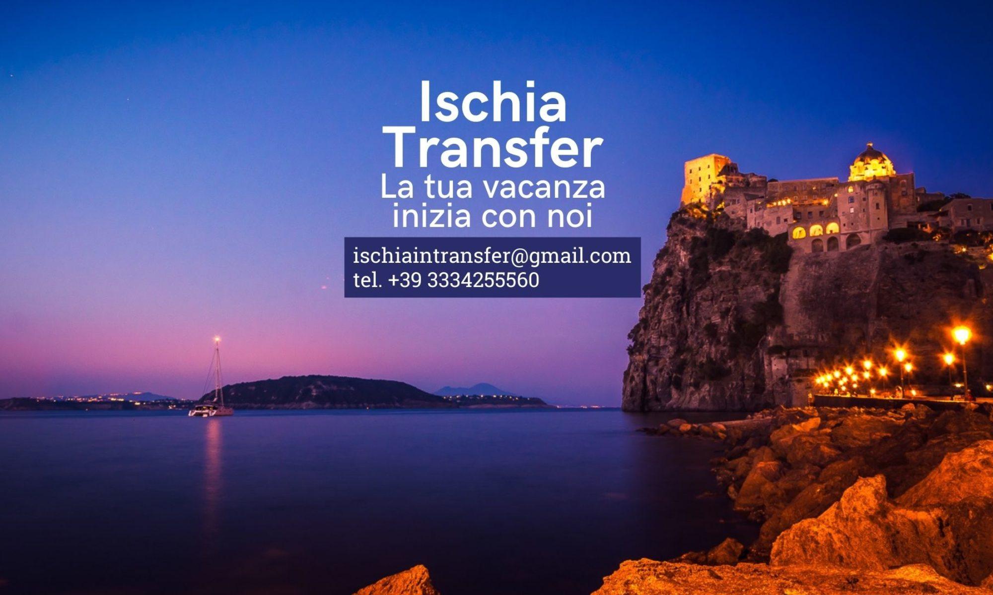 Ischia Transfer